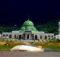 Kubah Masjid Natuna